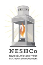NESH Co award icon
