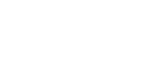 NCU or Northcentral University Logo