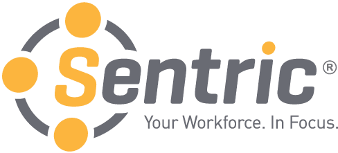 Sentric - Your Workforce, In Focus