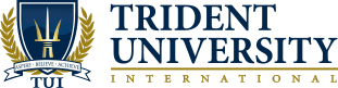 Trident University International - Aspire, Believe, Achieve