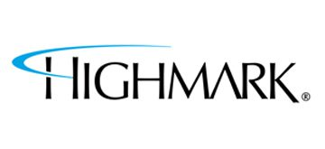 Highmark Inc Logo